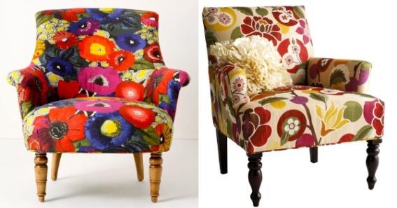 cadeira e poltrona florida - latimes.com
