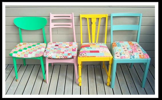 patchwork-cadeiras -missmeg