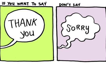 tirinha-thanks-sorry