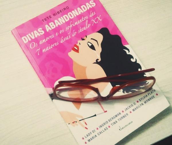 livro-divas-abandonadas