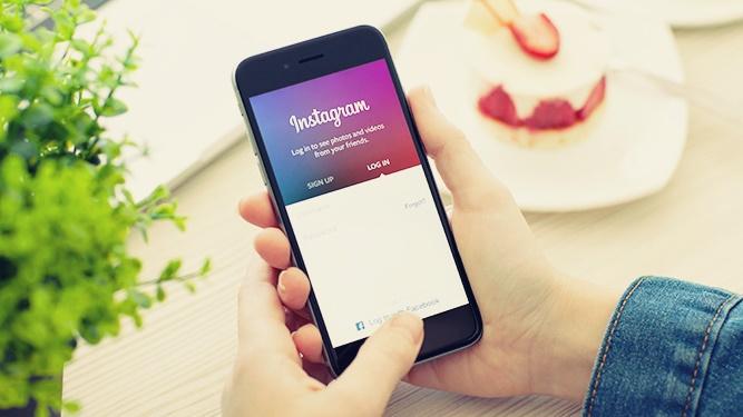 como-utilizar-instagram-guia-para-empresas melhorar seu perfil