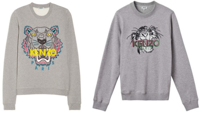 kenzo - mogli - the jungle book