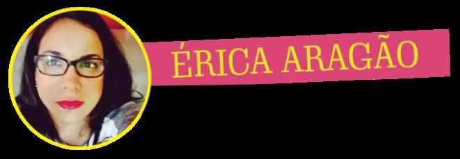 selo-erica-aragao