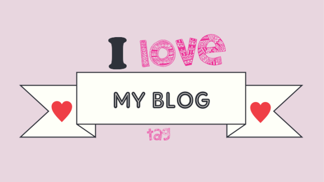 tag-love-my-blog