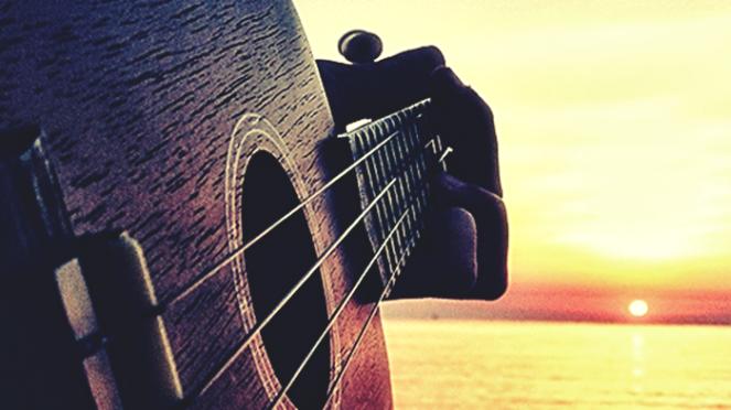 musica-02