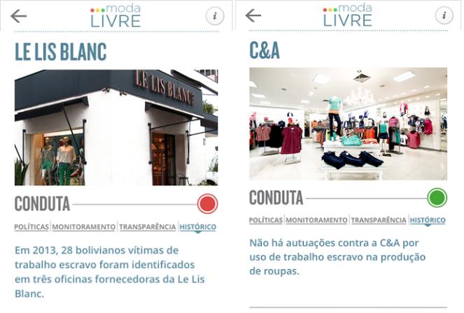 moda-livre-app-02
