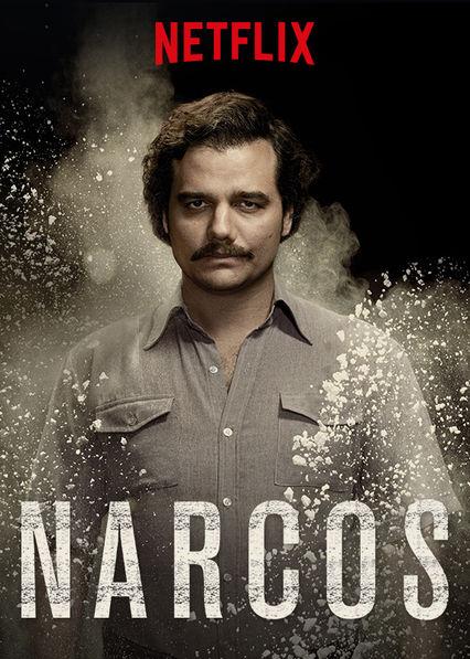 narcos-01
