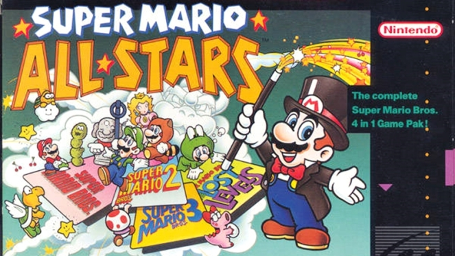 365-super-mario-all-stars-9-08-1993-compilation