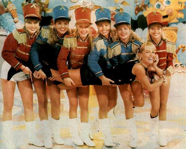 as-paquitas-da-xuxa-80s-anos-80