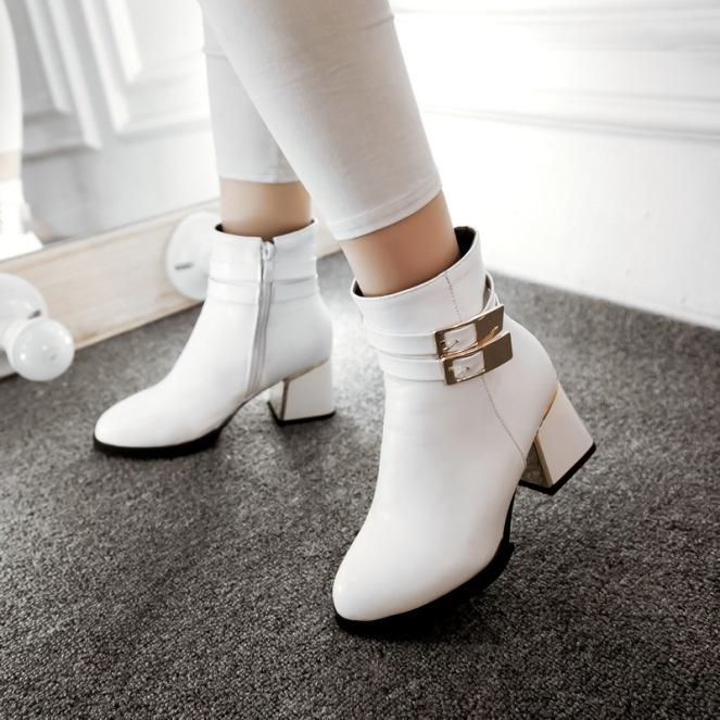 botas-brancas-street-style-06