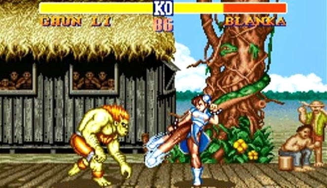 street-fighter-2-snes