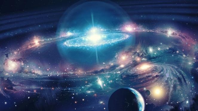 universo-signos-do-zodiaco-universe-cosmos