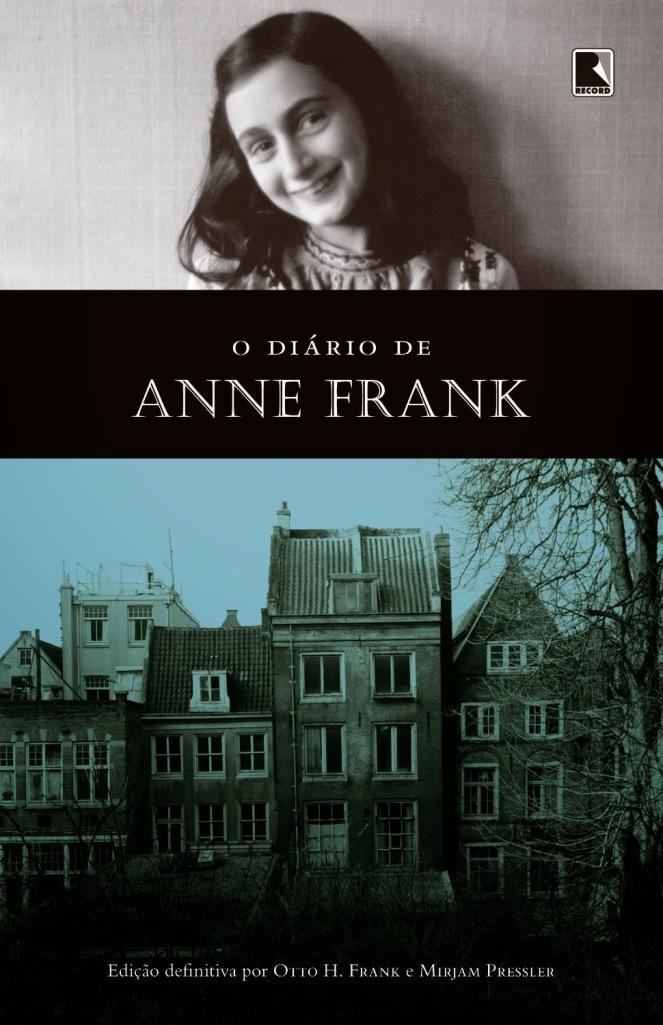 anne-frank-01