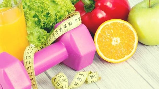 exercicios-e-alimentacao-saudavel-imunidade-ortorexia-nervosa