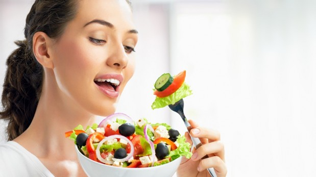 ortorexia-nervosa-transtono-alimentar