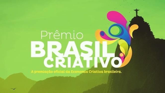 premio-brasil-criativo-2016-qg-dos-blogueiros-blogs