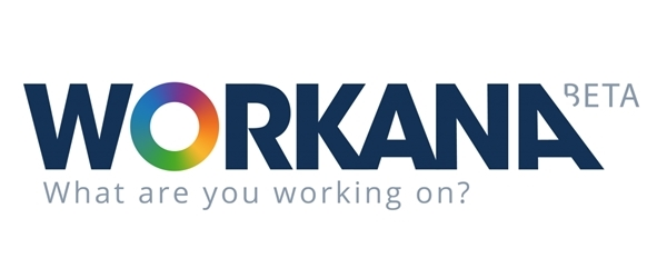 workana-logo