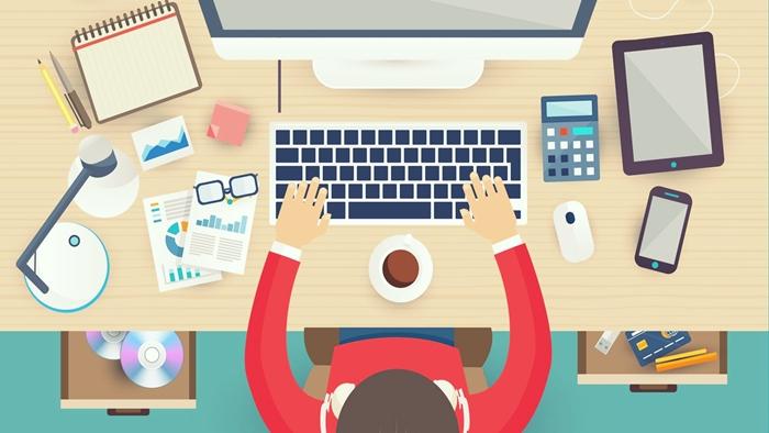 bg-ganhar-dinheiro-online-na-internet-money