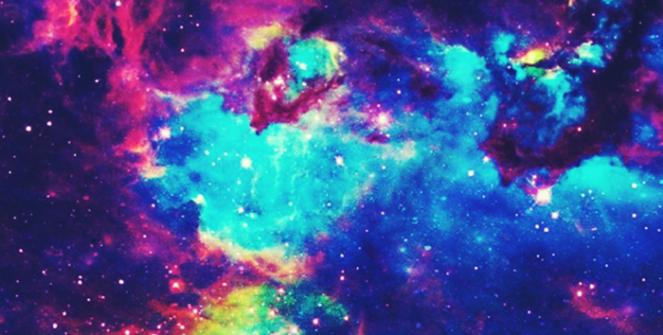 galaxia-galaxy-sky