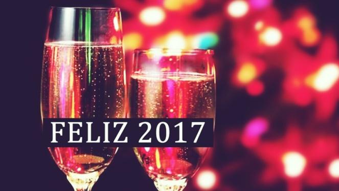 julia-rolim-feliz-ano-novo-2017