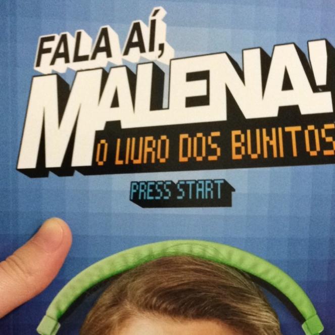 julia-rolim-livro-dos-bunitos-malena-0202