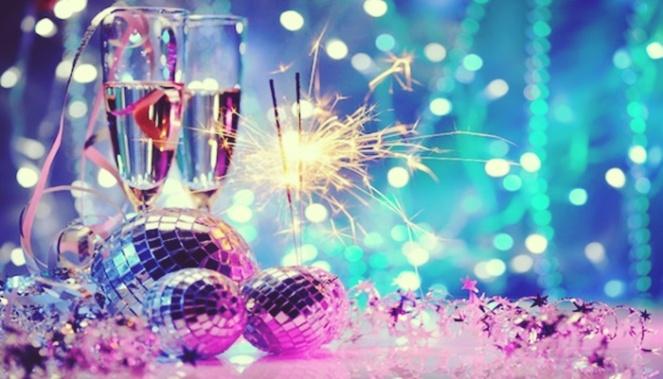 latest-happy-new-year-images-ano-novo-fim-de-ano