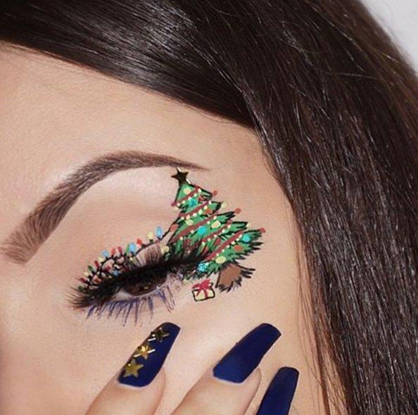 nasia-belli-blogueira-maquiagem-de-natal-02