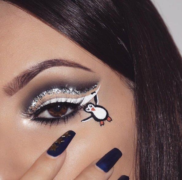nasia-belli-blogueira-maquiagem-de-natal-03