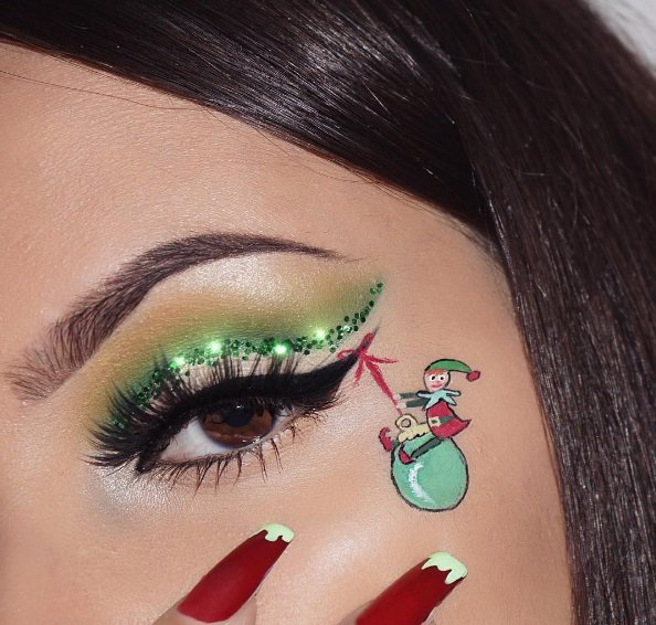 nasia-belli-blogueira-maquiagem-de-natal-04