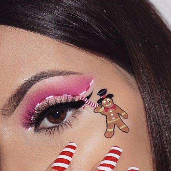 nasia-belli-blogueira-maquiagem-de-natal-05