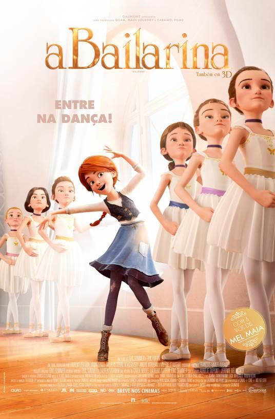 a-bailarina-filme-2017