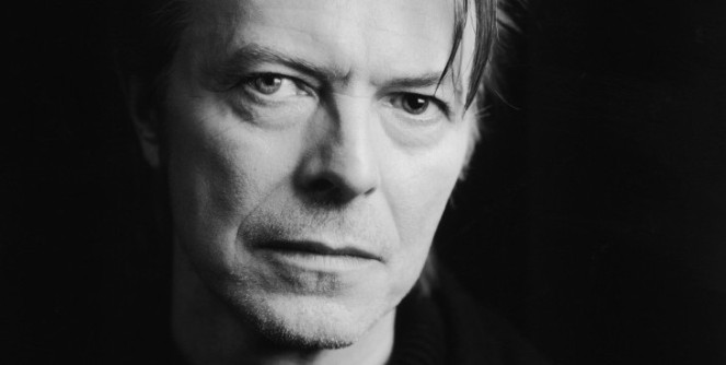bowie-03