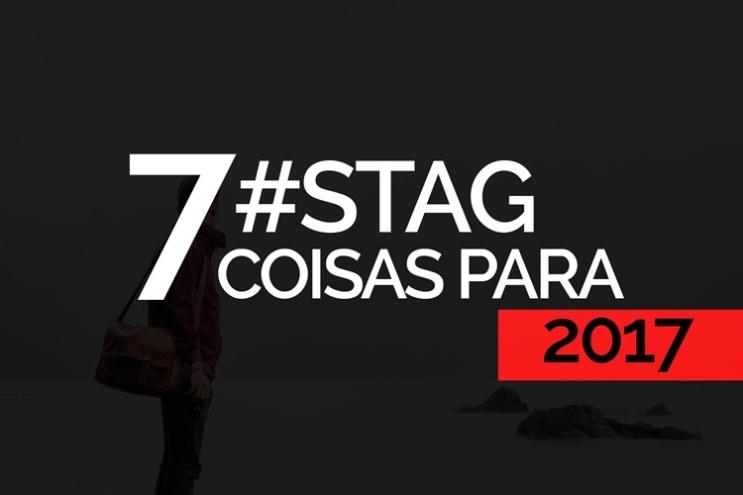 hashtag-tags-7-coisas-para-2017-qg-dos-blogueiros-02
