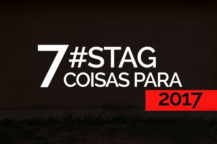 hashtag-tags-7-coisas-para-2017-qg-dos-blogueiros
