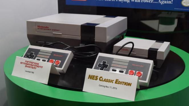 nes_classic-edition-1985-2016