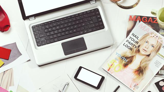 parcerias-com-blogs-empresas-dicas-2017