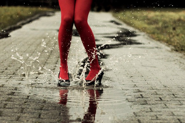 sapatos-molhados-56-chuva