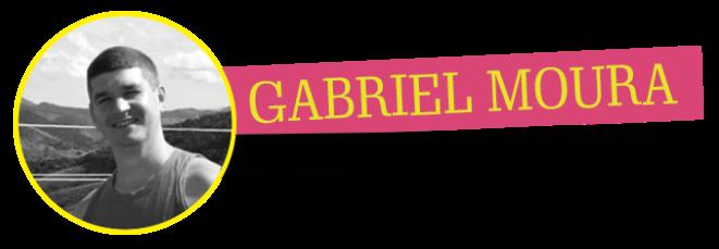 selo-gabriel-moura