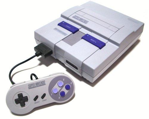 video-game-super-nintendo-thumb-600x480-30564-snes