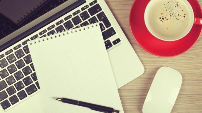 writing-great-blog-post-faca-parte-da-equipe-escreva-para-o-blog-loucuras-de-julia-colaborador