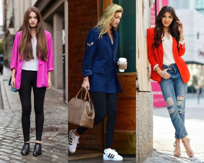 moda-it-01-5-pecas-que-melhoram-qualquer-look-blog-loucuras-de-julia