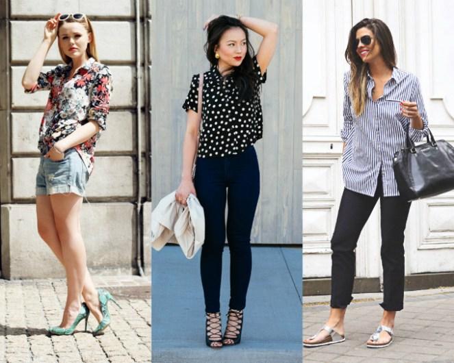 moda-it-02-5-pecas-que-melhoram-qualquer-look-blog-loucuras-de-julia