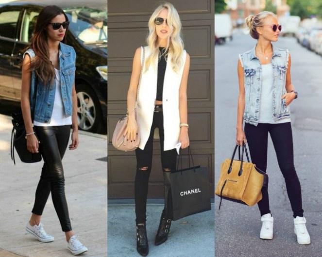 moda-it-03-5-pecas-que-melhoram-qualquer-look-blog-loucuras-de-julia