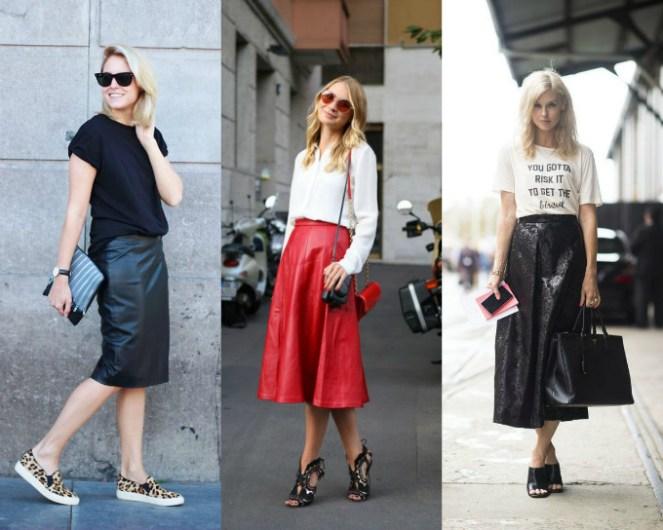 moda-it-04-5-pecas-que-melhoram-qualquer-look-blog-loucuras-de-julia