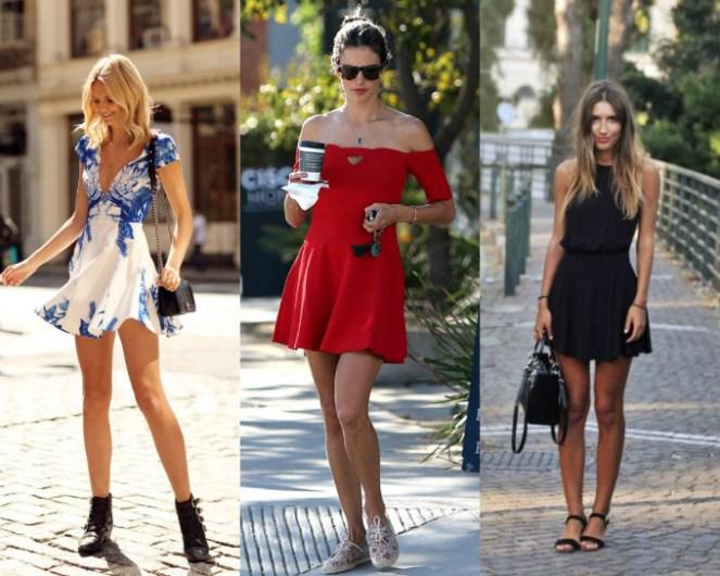moda-it-05-5-pecas-que-melhoram-qualquer-look-blog-loucuras-de-julia