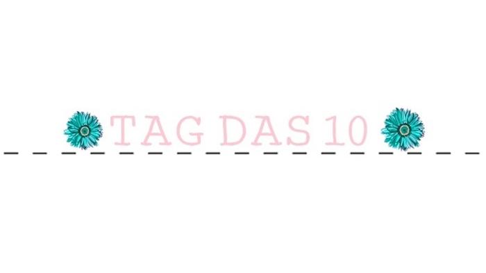 tag-das-10-selo-2017-2