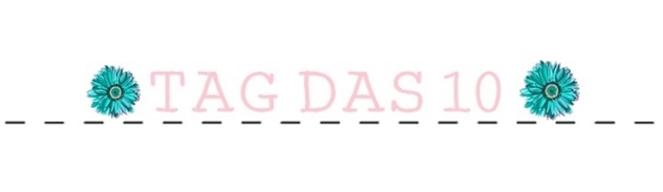 tag-das-10-selo-2017-3