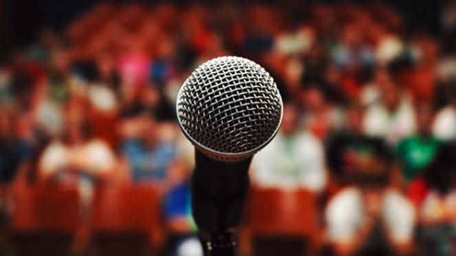 2-medo de falar em publico dicas para melhorar 2017 blo loucuras de julia