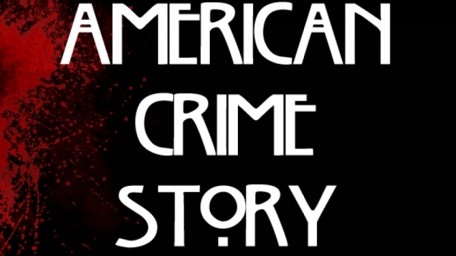 american crime story - simpson 02