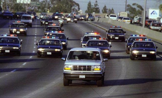 american crime story - simpson 07